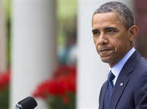 Obama Proud Of Commuting Sentences Of Firearms Offenders